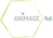 Animage Ltd